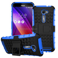 armor case cover for Asus Zenfone 2 ze551cl