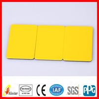 1050 marble-look wall paneling aluminum composite panel