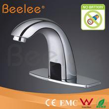Automatic Sensor Faucet Automatic Mixer