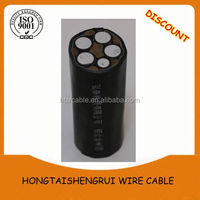 angled micro usb angle cable 400mm power cable pvc cable duct