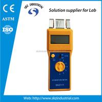 digital paper moisture tester portable moisture meter