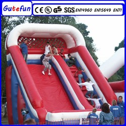 outdoor playing inflatable games commercial rent factory lowest price custom cool inflatable slide