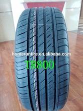 çince üretici lastikler araç yeni lastik satıcıları oman225/55R17