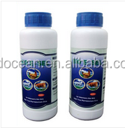 Factory supply high quality medical product vitamin e selenium oral liquid with reasonable price and fast delivery !!!