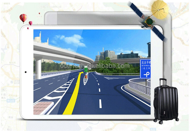 china 7.85 inch 1024*768 IPS 3G Tablet pc ,New 5.0M pixel Full function for mini IPAD
