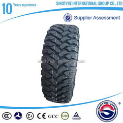 Low price latest tpms tire sealant for trucks and suv