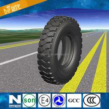 mini bus tires
