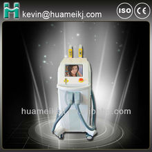 elight hair removal machine have big promotion