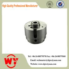 válvula de control de common rail de alta calidad 7135-486 para inyector diesel