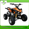 New Style 4 Wheel ATV 110cc/125cc For Sale/SQ-ATV004