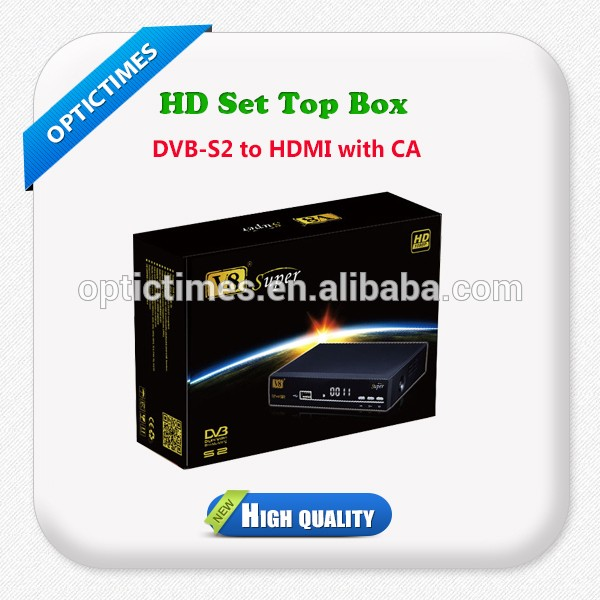 Set top box software update dvb 4k Strong Satellite Receiver Decoder 4k Iptv Full Hd English Iptv Set Top Box