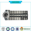 ISO9001-2000 OEM Professional High Precision milling machine spare parts