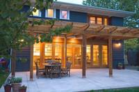 prefabricated wood summer house prefabricated concrete houses prefab concrete houses