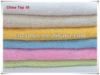 China Polyester velvet fabric Suppliers Cheapest Cotton Velvet cat with hippo animal printed Polyester fabrics