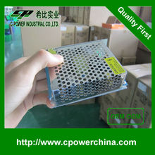 hoyteknologisk switching dc power supply 220v dc power 24v 2.5a 12v 5a power supply 110v dc power supply