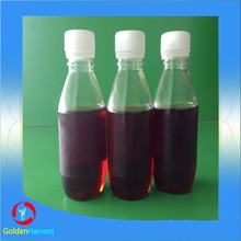 factory hot selling 70% min Apple Juice Concentrate with high quality