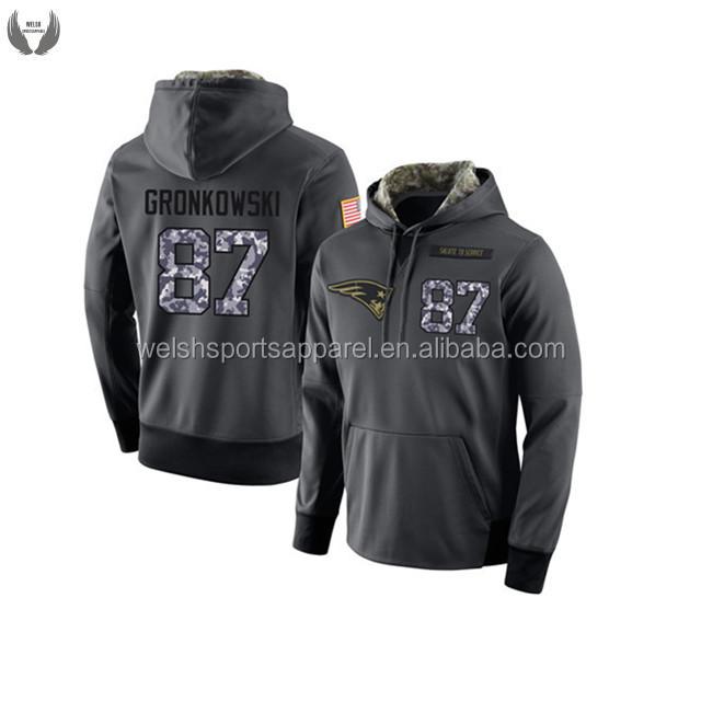 sublimation hoodies.jpg