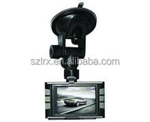 "Car Camera 2.8"" LCD Car DVR Recorder G3Wl Novatek 96220 Full HD 1080P G-Sensor WDR HDMI H.264 Video"