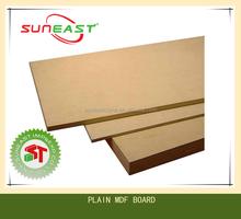 CNC MDF, painting mdf,medium density fiberboard
