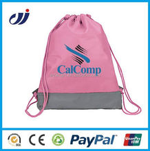 travel sports promotional backpack for school children and kids funny backpack for kids small reusable bags