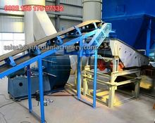Price of Sincola the new-style silica sand combine vibration screen