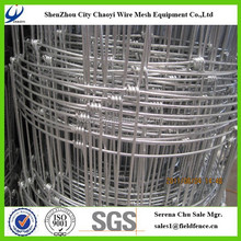 Factory Direct Sale Farm Fence Wire/Sheep/Horse Fence Wire