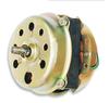 /p-detail/120v-60hz-motor-del-ventilador-el%C3%A9ctrico-300005588480.html
