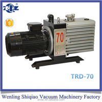 TRD-70 Slurry air pump agricultural machinery fuel pump new technology medical equipment oil filter