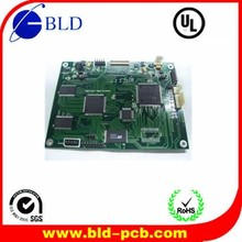Cheap price pcb assembly from pcb manufacturer
