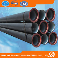 ISO Prime Quality Hot Sale Low Temperature STPG370 Seamless Carbon Steel Pipe
