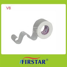 surgical tape hypoallergenic