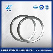 Popular worldwide Carbon graphite seal ring