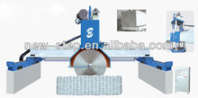 machine used to cut marble and granite, also for other stones