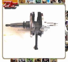Dirt Bike Motorcyle Crankshaft Parts Crank Bearing For YES 125