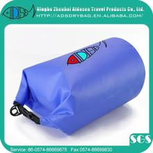 the professional waterproof dry bag of 500d camping dry bags