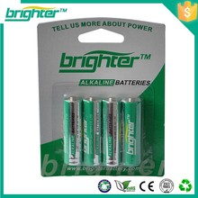 1.5v aa alkaline battery max day batteries