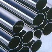 Waspaloy/UNS N07001/W. Nr. 2.4654 stainless steel pipe