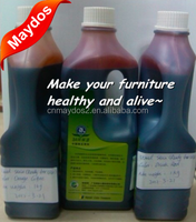 waterproofing wood paint coating, furniture colorant paint for wooden