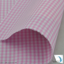 chinese fabric 2014 cotton poplin fabric for garment and clothing 50*50144*76 57/58""