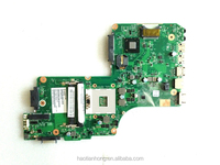 for Toshiba Satellite C855 Intel Laptop Motherboard V000275540 fully tested