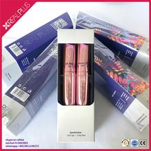 Christmas promotion FEG eyelash enhancer