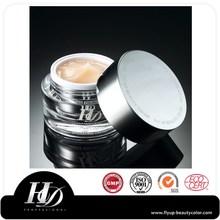 High Definition Hydrating Moisturizing Cream