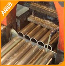 Fabracante De Metales Corte Maquinaria