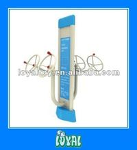 MADE IN CHINA high quality bun & thigh doer equipment With Good Quality In sale Now