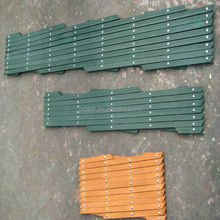 Canton fair best selling product good quality of garden trellis