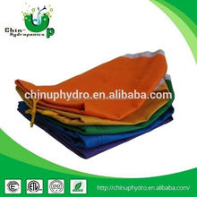plastic bubble bag/ korean plush toy/ bubble bags ice extractor hydroponic 5gallon 5 filtration bubble bags