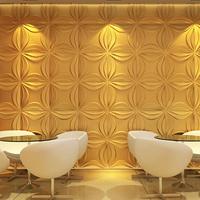 home decor bathroom 3d wallpaper for wall decoration