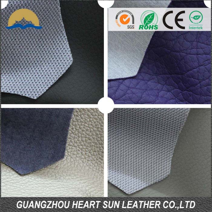 best price and good quality sofa cove car seat cover pvc