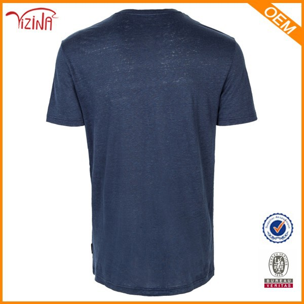 T Shirt Manufacturing Wholesale Blank T Shirts Hemp T