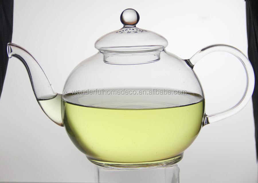 effacer th i re en verre verre th i re pour cuisini re. Black Bedroom Furniture Sets. Home Design Ideas